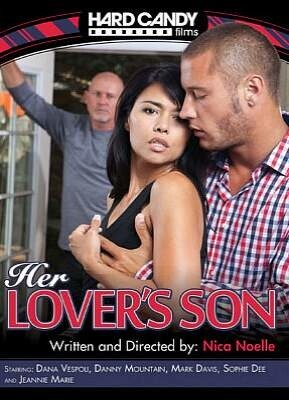 Her Lovers Son