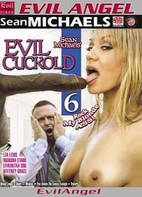 Evil Cucold 6