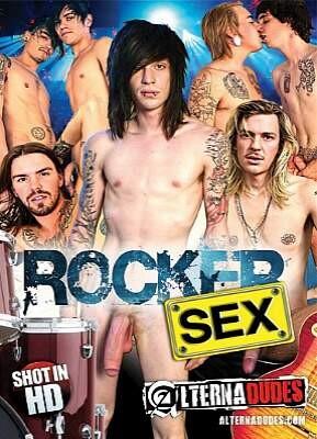 Rocker Sex