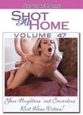 Shot at Home 47