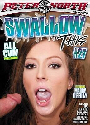 Swallow This 27