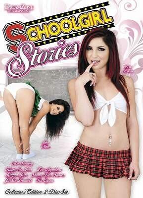Schoolgirl Stories