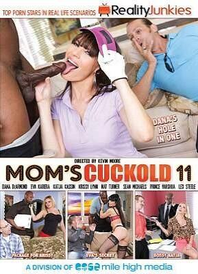 Moms Cuckold 11