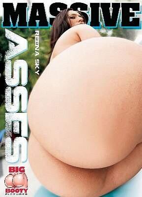 Massive Asses