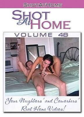 Club Shot At Home 15