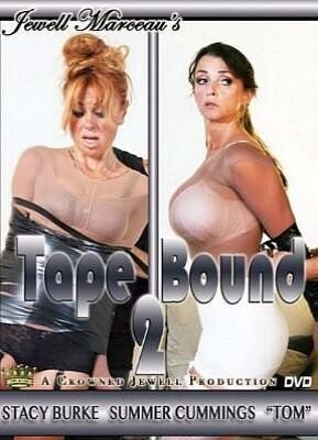 Tape Bound 2