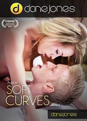 Soft Curves