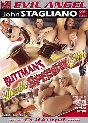 Double Speculum Club