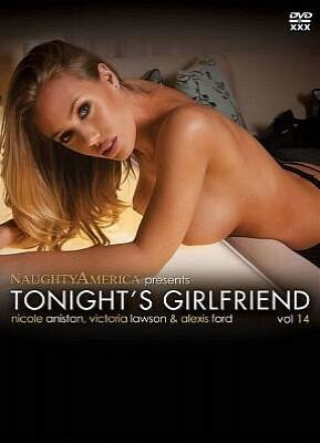 Tonights Girlfriend 14