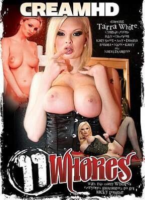 11 Whores