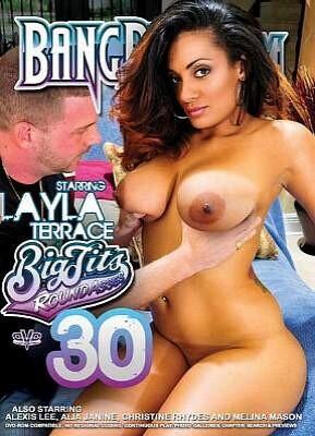 Big Tits Round Asses 30