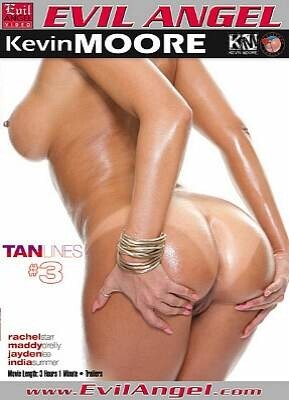 Tanlines 3