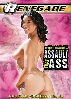 Assault That Ass