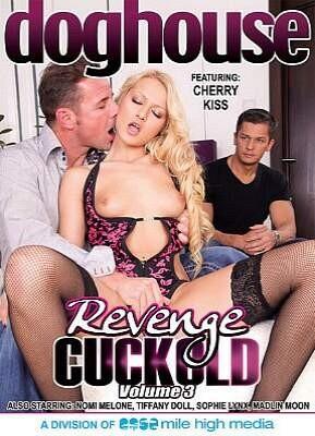 Revenge Cuckold 3