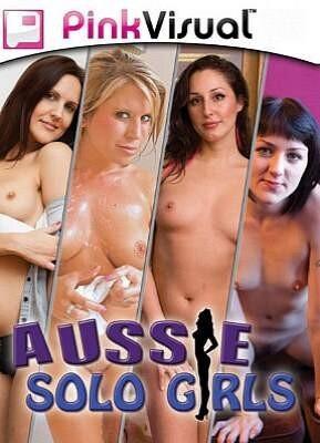 Aussie Solo Girls