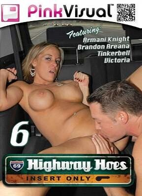 Highway Hoes 6