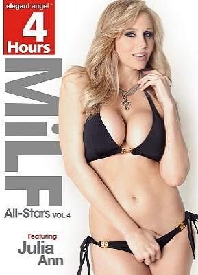 Milf All-Stars 4