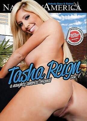 Tasha Reign 1