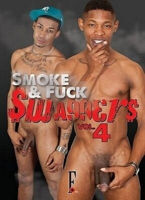 Swaggers 4 Smoke And Fuck