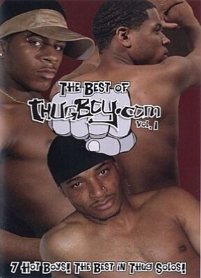 The Best Of Thugboy com