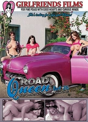 Road Queen 26