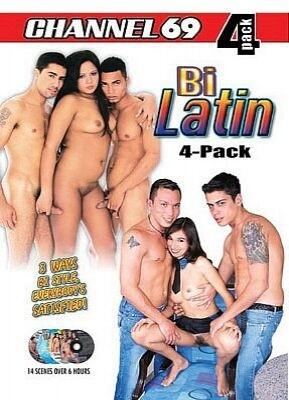 Bi Latin 4 Pack