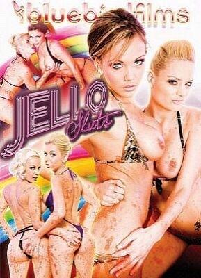 Jello Sluts