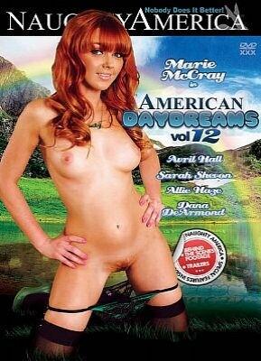American Daydreams  12