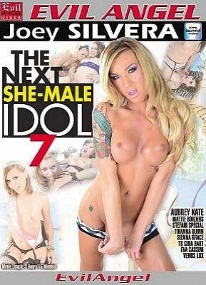 The Next She Male Idol 7