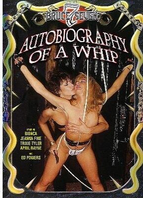 Autobiography Of A Whip