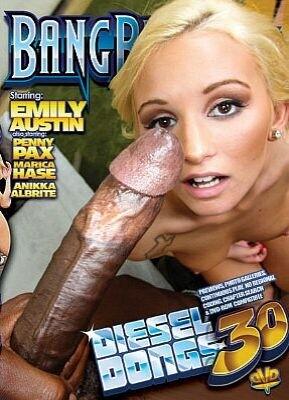 Diesel Dongs 30