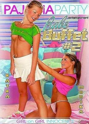 Babe Buffet 2