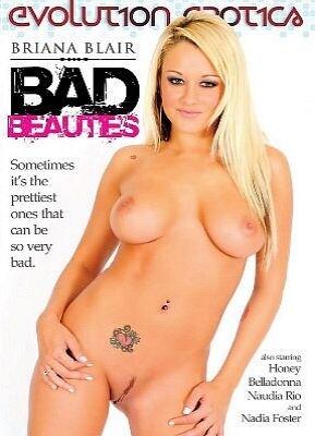Bad Beauties