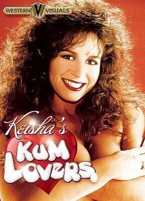 Keishas Kum Lovers