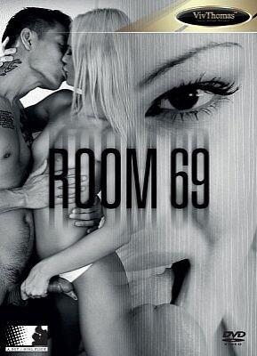 Room 69