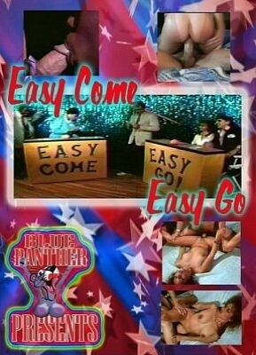 Easy Cum Easy Go