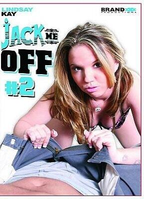 Jack Me Off 2