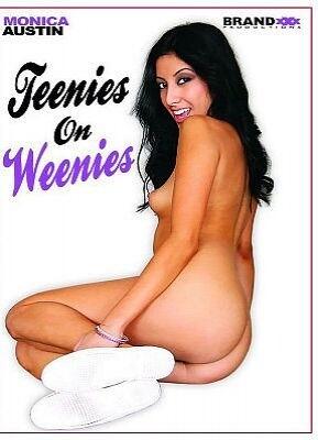 Teenies On Weenies