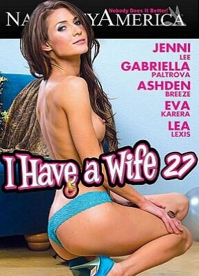 I Have A Wife 27