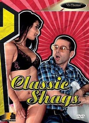Classic Shags
