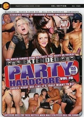 Party Hardcore 78