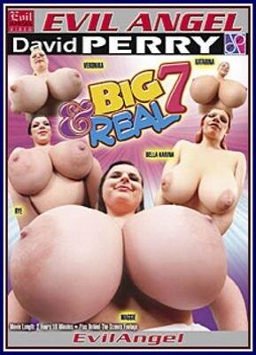 Big and Real 7