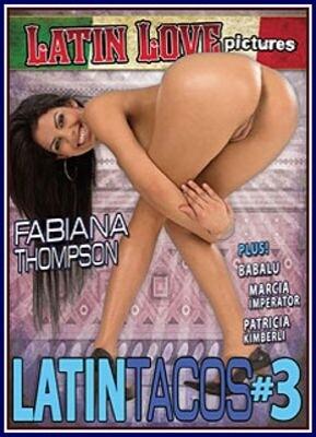 Latin Tacos 3