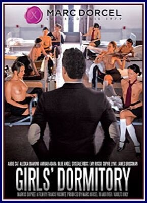 Girl's Dormitory