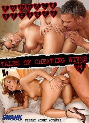 Tales of Cheating Wives 4