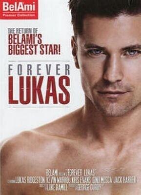 Forever Lukas