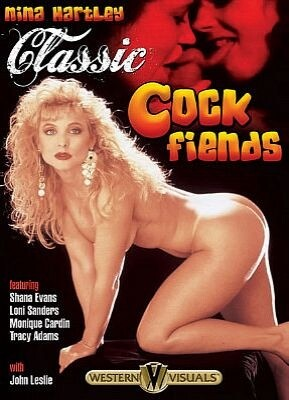 Classic Cock Fiends