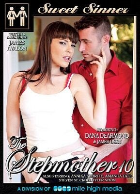 The Stepmother 10