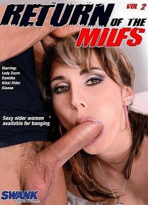 Return of the MILFS 2