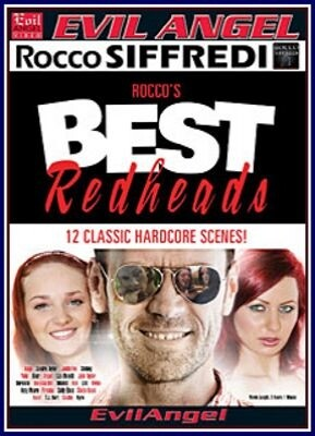 Rocco's Best Redheads